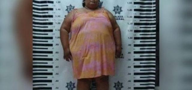 Murió asfixiado teniendo sexo por culpa del sobrepeso de su mujer