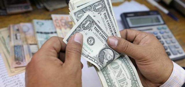 ¿Por qué tener dólares ya no es tan gran negocio en Venezuela?
