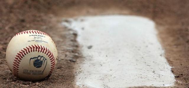 La Lvbp trabaja para celebrar la temporada 2019-2020 (Comunicado)