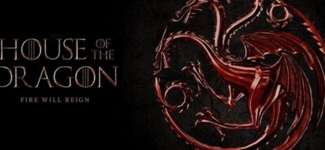"""""""House of the Dragon"""", la precuela de Juego de Tronos, ya tiene fecha de estreno"""