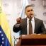 """Ministerio Público solicita 70 órdenes de aprehensión por envío de """"remesas ilegales"""""""