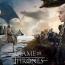 Game of Thrones: Primer trailer y fecha de estreno de la última temporada
