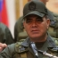 Padrino López dice estar dispuesto a morir por Maduro y la Constitución