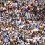 """""""Vamos bien"""", la canción de artistas venezolanos dedicada a Venezuela (video)"""