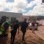 Aumentan a cuatro fallecidos y 24 heridos, todos por armas de fuego, en Santa Elena de Uairén