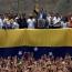 Guaidó: No tengan dudas, todas las opciones están sobre la mesa