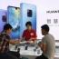 ¿Habrá solución? La verdad sobre la ruptura entre Huawei y Google que tiene a millones en suspenso