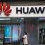Estas grandes empresas se suman a Google y romperán relaciones con Huawei