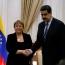 ONU detalla torturas y muertes en Venezuela para neutralizar a la oposición