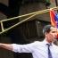 Guaidó sentencia: NO creemos en la buena fe del régimen de Maduro