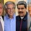 Los aliados del régimen en la región que se distancian de Maduro tras el golpe parlamentario