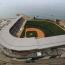 ¿Podrían Los Tiburones ser sancionados por la Ofac si juegan en el nuevo estadio de Carneiro?