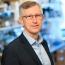 Científicos descubren la causa de la metástasis; se abre una vía para un posible tratamiento del cáncer