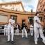 Qué pasó con el coronavirus en Italia, uno de los países más afectados por la pandemia